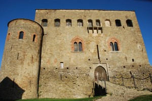 castello_prunetto_03_110707042510