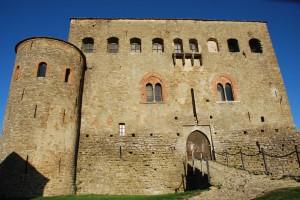 castello_prunetto_03_110707042510