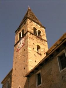 celle macra-Campanile san giov battista