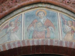 chiesa-parrocchiale-9