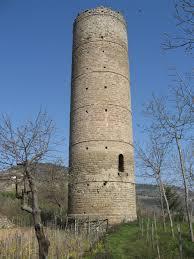 cortemilia-torre-WIKI