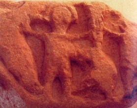 dogliani-museo storico archeologico gabetti