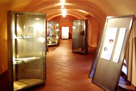 dogliani_museo_civico