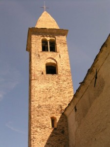 marmora-campanile san giorgio