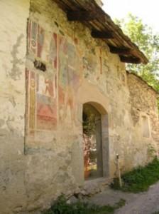 marmora-facciata san sebastiano