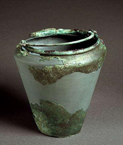 novara-museo archeologico