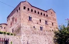 prunetto_castello2