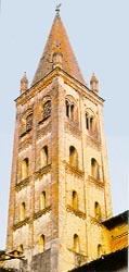 saluzzo s giov campanile2