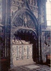 saluzzo s giov tomba