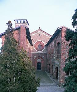 sannazzaro chiesa