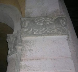scostanzo-capitellorid