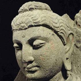 torino-MAO Gandhara