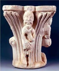 torino-museo civico arte antica1