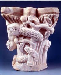 torino-museo civico arte antica2