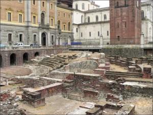 torino-teatro romano