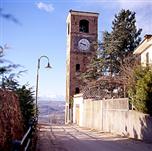 torre-campanaria.jpg