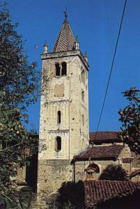 verzuolo2 campanile_antica_parr