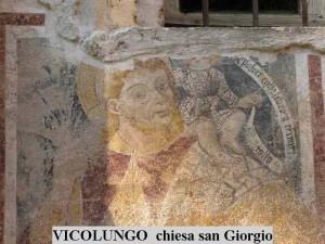 vicolungo parrocc XV 2