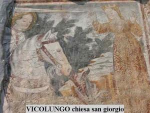 vicolungo parrocc XV