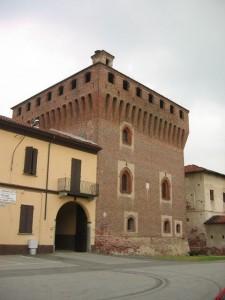 vicolungo_castello1