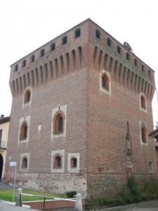 vicolungo_castello21_9_02_8