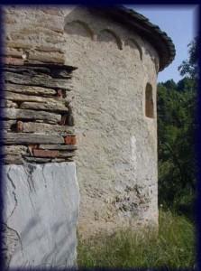 vignoloscostanzo-abside-2