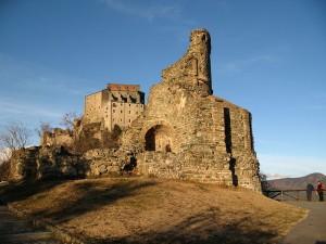 02_Sepolcro_dei_monaci .wikimedia