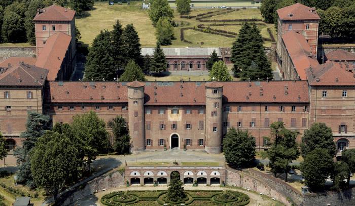 08-castello-moncalieri