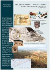 11_Archeologia_VdS_11_StradaRomana_Rivoli