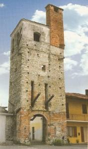 16-Torre-Porta-177x300Proloco