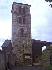 180px-Prascorsano_Chiesa_CarmineWIKI