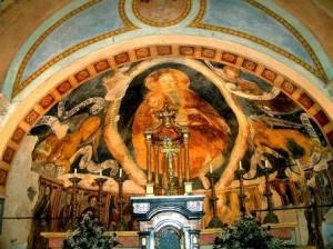28k-Favria-abside