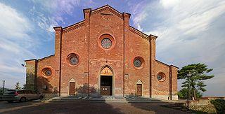 320px-Chiesa_di_San_Maurizio_a_Pinerolo_TO_rectilinear