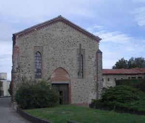 640px-Chiesa_San_Bernardino_Ivrea
