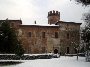 800px-Rivarolo_Canavese_Castello_Malgrà_01