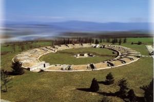 Area_Archeologica_di_Libarna