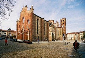 Asti_Cathedral