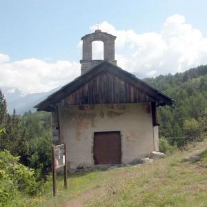 Bardonecchia-sisto-vallesusatesori