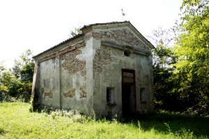 CHIUSANO 1 facciata fotoGAT