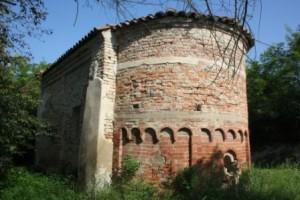 CHIUSANO abside-fotoGAT