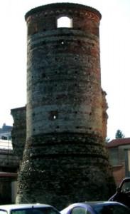 CIRIE torre1