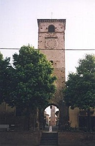 Cambiano_torre