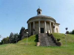 Casorzo-chiesa_madonna_delle_grazie2