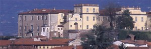 CastelloSGiorgio