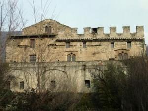 Chianocco-Superiore_02R