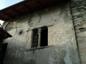 Chianocco-Superiore_03R