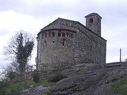 Chiaverano_Chiesa_S_StefanoWIKI