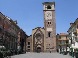 Chivasso.Duomo2-800