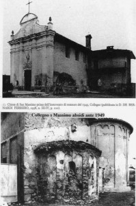 Collegno-smass1949