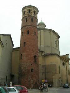 asti-torre -rossa-fotoGAT